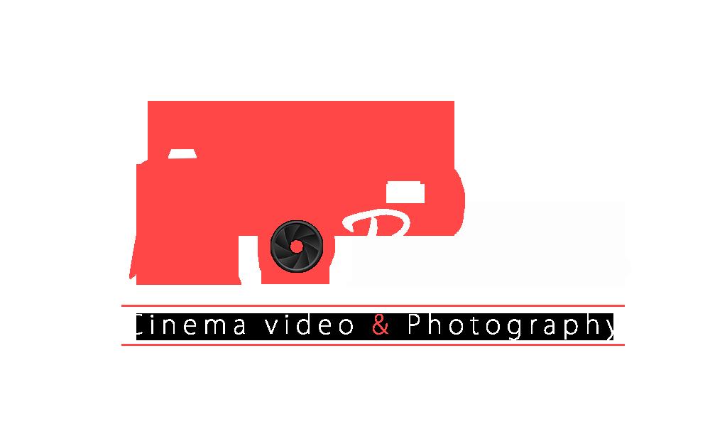 Indian Wedding Photographer | Best Wedding Photographer