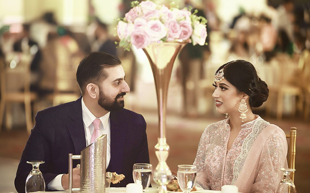 A luxurious Wedding, Sacramento California | Amrit & Jasmeen | Sikh wedding | KB Brar Photography