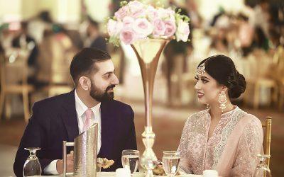 A luxurious Wedding, Sacramento California | Amrit & Jasmeen | Sikh wedding | KB Brar Photography
